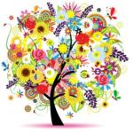 Gemensam vårstädning 24 april